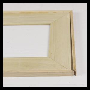 DIY-Photo-Frame-by-Build-Basic---Step-9-copy