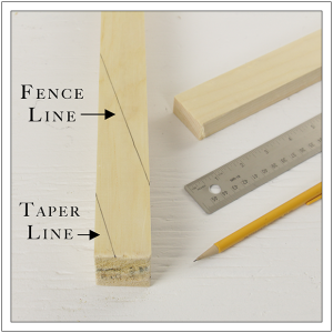 Easy-DIY-Tapered-Legs-by-Build-Basic---Step-3-copy