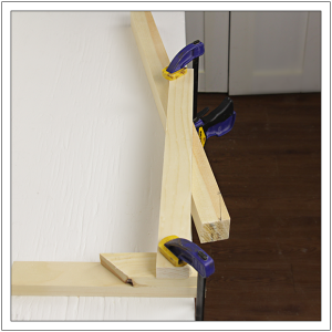 Easy-DIY-Tapered-Legs-by-Build-Basic---Step-4-copy