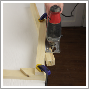 Easy-DIY-Tapered-Legs-by-Build-Basic---Step-5-copy