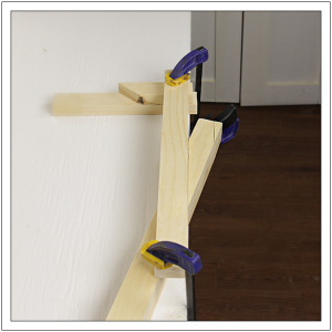 Easy-DIY-Tapered-Legs-by-Build-Basic---Step-6-copy