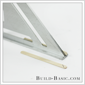 DIY-Menu-Frames-by-Build-Basic---Step-1-copy