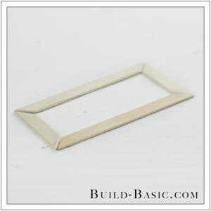 DIY-Menu-Frames-by-Build-Basic---Step-4-copy