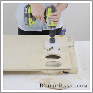 How-to-Use-a-Hole-Saw-by-Build-Basic---Step-3-copy