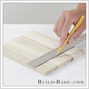 DIY-Slatted-Trivet-by-Build-Basic---Step-1-copy
