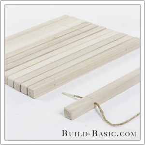 DIY-Slatted-Trivet-by-Build-Basic---Step-4-copy