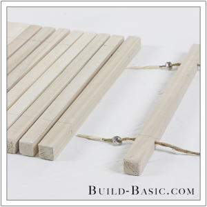 DIY-Slatted-Trivet-by-Build-Basic---Step-5-copy