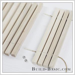 DIY-Slatted-Trivet-by-Build-Basic---Step-6-copy