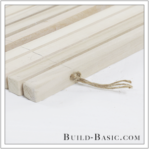 DIY-Slatted-Trivet-by-Build-Basic---Step-7-copy