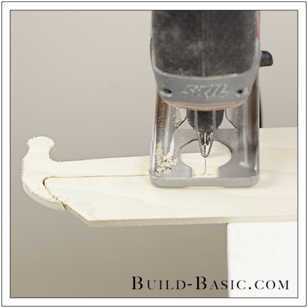 Make DIY Tool Ornaments - Building Plans by @BuildBasic www.build-basic.com