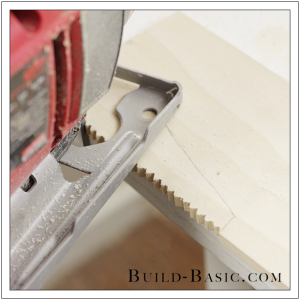 DIY Tool Ornaments by Build Basic - Step 8