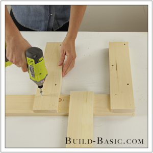 DIY Football Toss by Build Basic - Step 6