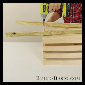 rustic-wheelbarrow-by-build-basic-www-build-basic-com-step-10