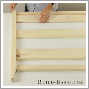 build-a-diy-7-drawer-dresser-by-build-basic-step-10