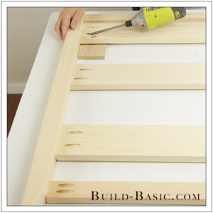 build-a-diy-7-drawer-dresser-by-build-basic-step-11