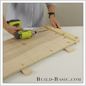 build-a-diy-7-drawer-dresser-by-build-basic-step-14