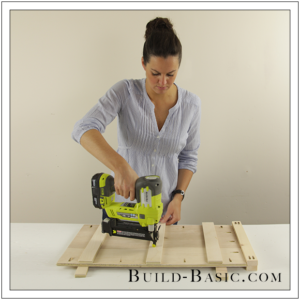 build-a-diy-7-drawer-dresser-by-build-basic-step-15