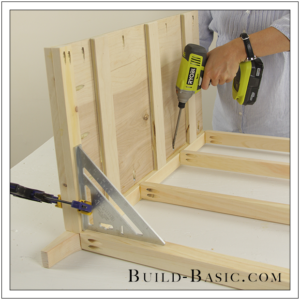 build-a-diy-7-drawer-dresser-by-build-basic-step-16