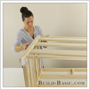 build-a-diy-7-drawer-dresser-by-build-basic-step-17
