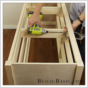 build-a-diy-7-drawer-dresser-by-build-basic-step-18