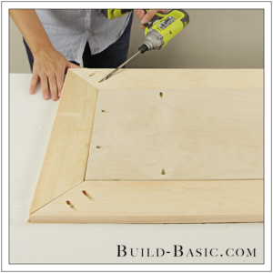 build-a-diy-7-drawer-dresser-by-build-basic-step-22