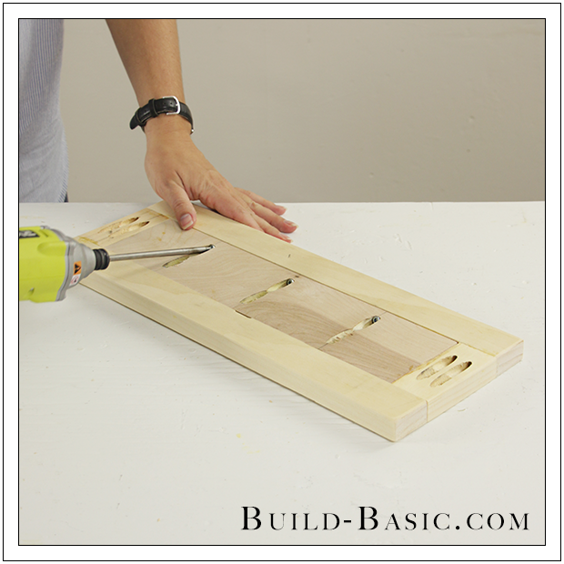 Easy Build Drawers ~ Build a diy drawer dresser ‹ basic