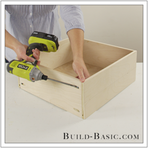build-a-diy-7-drawer-dresser-by-build-basic-step-25