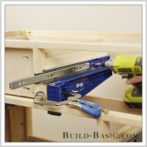 build-a-diy-7-drawer-dresser-by-build-basic-step-26