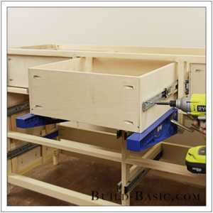 build-a-diy-7-drawer-dresser-by-build-basic-step-27