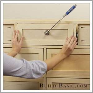 build-a-diy-7-drawer-dresser-by-build-basic-step-28