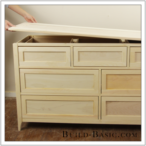 build-a-diy-7-drawer-dresser-by-build-basic-step-30
