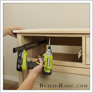 build-a-diy-7-drawer-dresser-by-build-basic-step-31