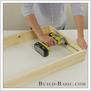 build-a-diy-7-drawer-dresser-by-build-basic-step-32