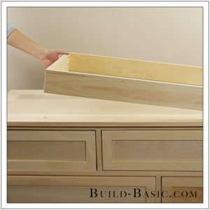 build-a-diy-7-drawer-dresser-by-build-basic-step-33