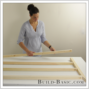 build-a-diy-7-drawer-dresser-by-build-basic-step-6