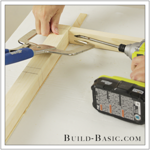 build-a-diy-7-drawer-dresser-by-build-basic-step-7