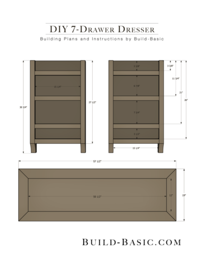 diy-7-drawer-dresser-by-build-basic-pdf-instructions-page-3